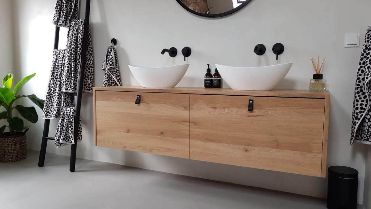 badkamermeubel_leer1