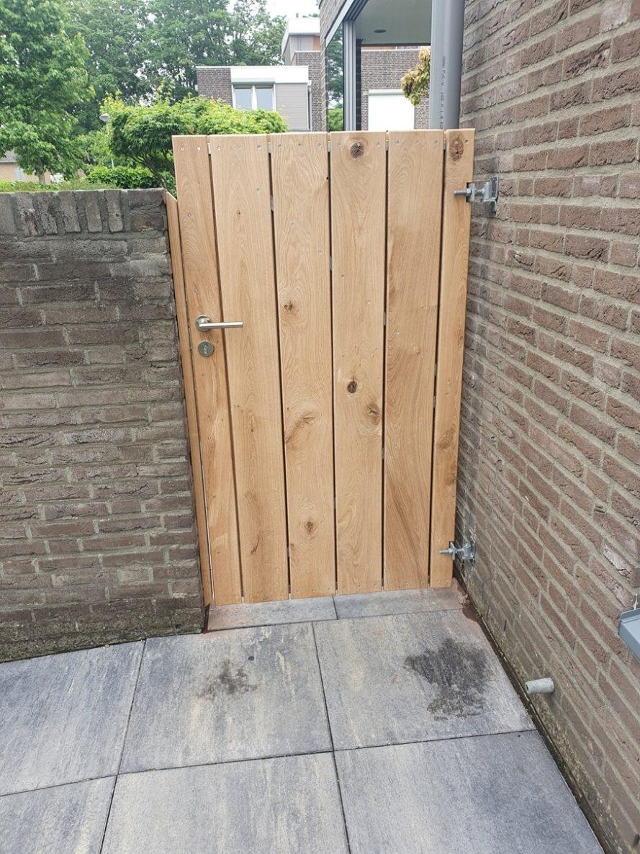 Eiken_poort1